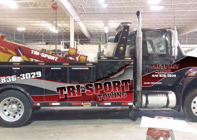 TriSport-Approval-V4